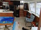 1987 Bayliner 4550 Pilothouse - #3