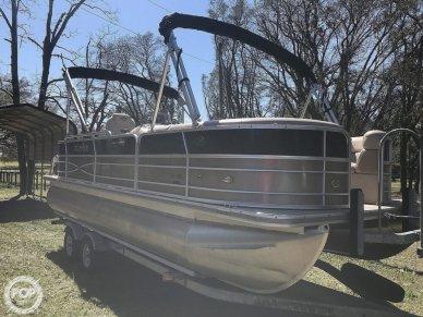 Xcursion X21C Saltwater Edition, 21, for sale