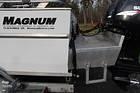2004 Magnum Marine Ultramag 26 - #6