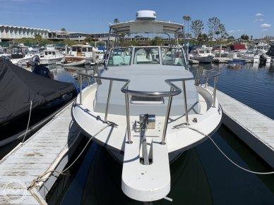Wellcraft 2800 Coastal, 2800, for sale - $16,000