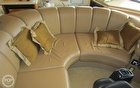 2002 Carver Voyager 450 Pilothouse - #6