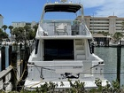2002 Carver Voyager 450 Pilothouse - #3