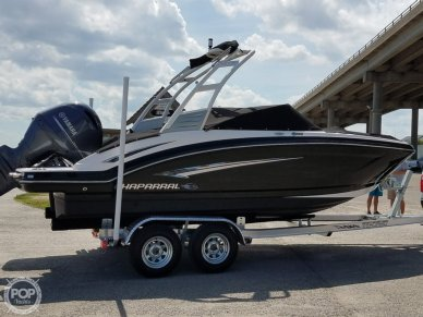 Chaparral 210 SunCoast, 210, for sale - $55,900