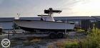 1978 SeaCraft 23 Super Fisherman IB - #3