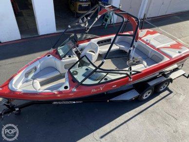 Calabria Pro V, 23', for sale