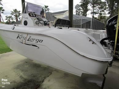 Key Largo 2000 CC, 2000, for sale in Georgia - $45,000