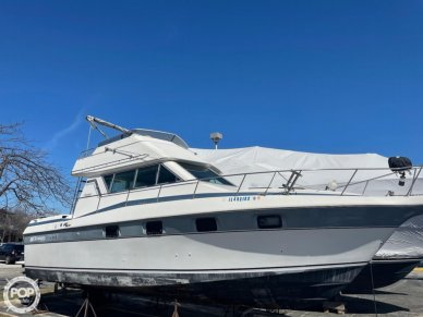Cruisers 32, 32, for sale - $18,750