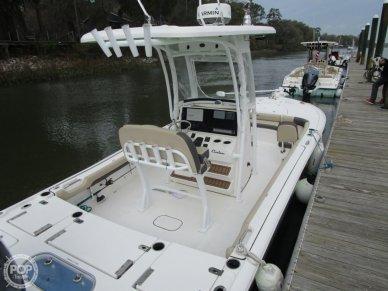 Tidewater 2500 Carolina Bay, 2500, for sale - $99,500