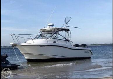 Boston Whaler 285 Conquest, 285, for sale