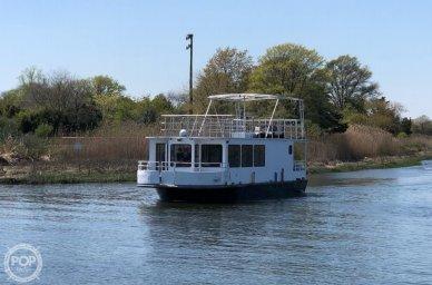 Skipperliner 45 Riverboat, 45, for sale