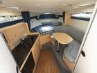 2011 Bayliner 315 Cruiser - #3