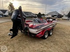 Sweet Mercury 200 Optimax Outboard