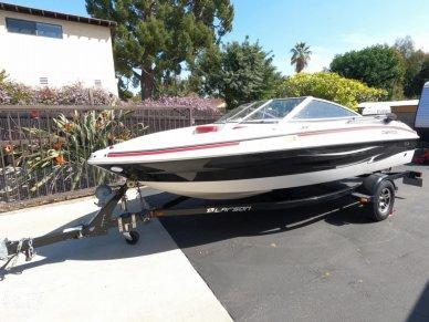 Larson Cimarron 170 FS, 170, for sale