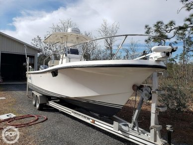 True World 240, 240, for sale in Florida - $34,500