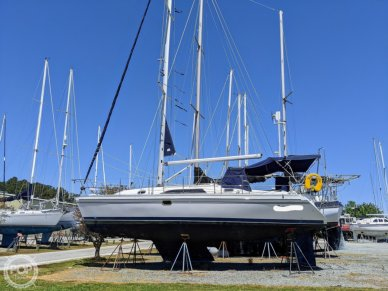 Catalina 355, 355, for sale