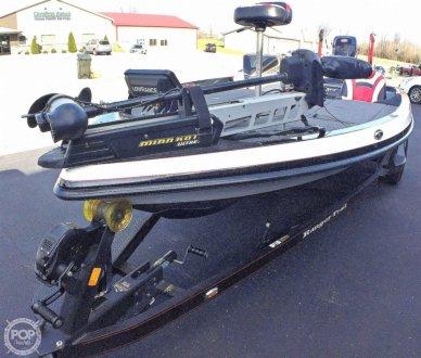 Ranger Boats Z520L, Z520L, for sale - $68,950
