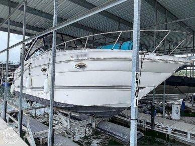 Monterey 270 Sport Cruiser, 270, for sale