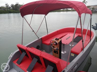 Canadian 180 Volt, 180, for sale in Hawaii - $34,000