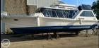 1986 Bluewater 42 Coastal Cruiser - #3
