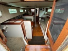 1976 Fales Navigator 38T - #9