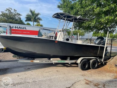 Offshore 23, 23, for sale - $23,500