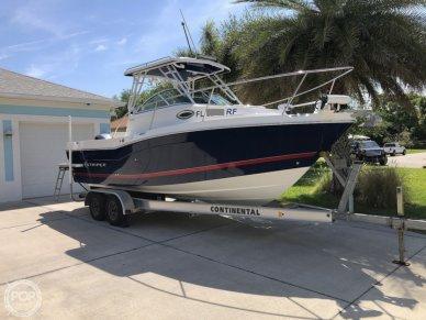 Seaswirl Striper 230 WA, 230, for sale - $91,000
