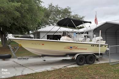 Key West 216 Bay Reef, 216, for sale - $35,700