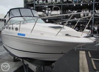 Regal 2765 Commodore, 2765, for sale - $44,500