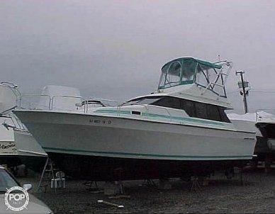 Mainship 35 Mediterranean, 35, for sale - $24,000