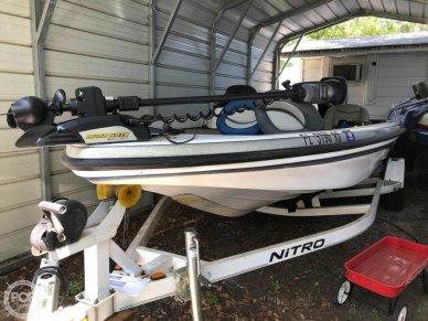 Nitro 19, 19, for sale - $14,750