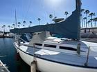 1985 Wilderness Yachts 40 Mull Wilderness - #3