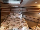 Stateroom - Forward