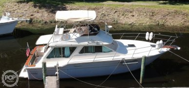 Sea Ray 355T, 355, for sale - $31,200