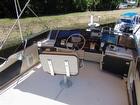 1982 Sea Ray 355T - #3