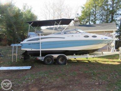 Regal 2650 LSC, 2650, for sale - $31,000