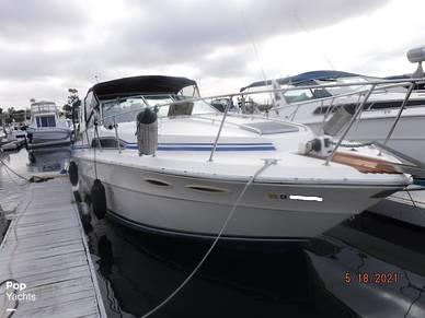 Sea Ray 340 Sundancer, 340, for sale - $30,000