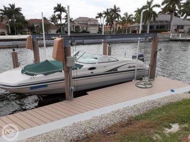 Hurricane SunDeck 237, 237, for sale