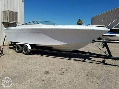 Four Winns Liberator 241, 241, for sale - $28,000