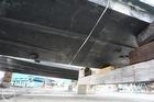 1985 Silverton 29 Sport Cruiser - #3