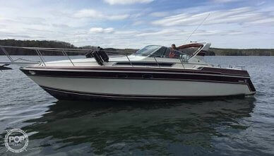 Wellcraft St Tropez 3200, 3200, for sale - $16,750
