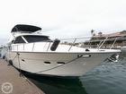 1998 Bayliner 5788 Pilot-House Motoryacht - #3
