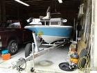 2019 Tidewater 2200 Carolina Bay - #3