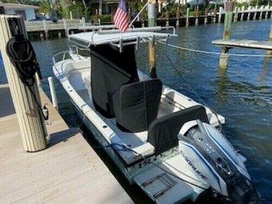 Dusky Marine 25, 25, for sale - $72,300