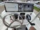 Gps/depthsounder