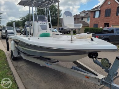Epic 21 E2, 21, for sale - $51,000