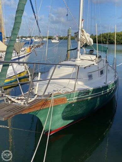 Bayfield 29, 29, for sale - $27,900