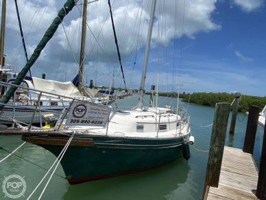 Bayfield 29, 29, for sale - $19,900