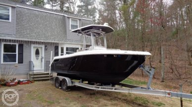 Robalo R222, 222, for sale