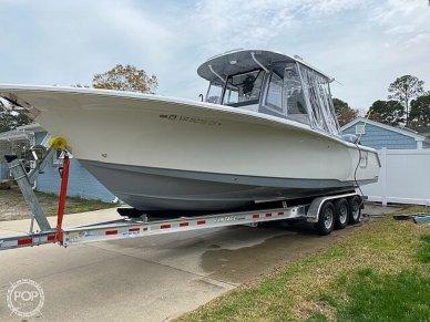 Sea Hunt Gamefish 30, 30, for sale - $221,000
