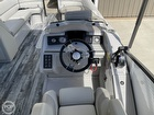 2021 Crest 250SLS LX